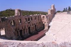 Амфитеатр