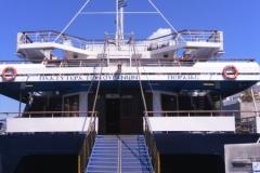 Наш красавец-корабль