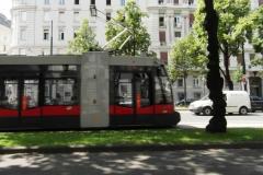 Очень удобные трамвайчики