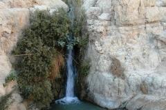 Водопад, конечно же