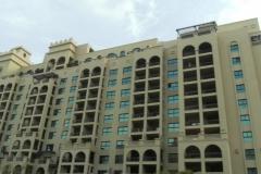 Дома в Дубае