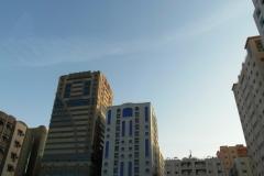 Шарджа, ОАЭ