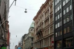 Просто Хельсинки