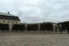 Квадратные деревья