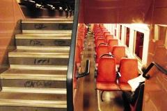 Удобные и быстрые RER
