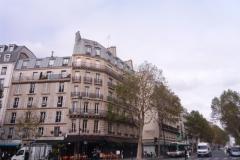 И еще Париж