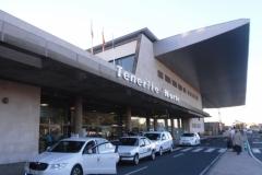 Северный аэропорт