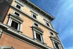 Еще кусочек Рима