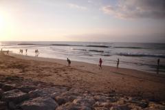 Пляж классный
