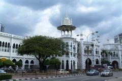 Куала-Лумпур