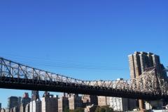 Люблю мосты и воду