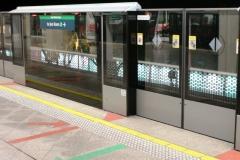 Удобное метро
