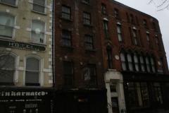 Старые отели - часть культуры