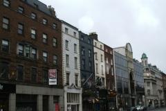 Дублин завораживающий