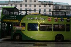DSC08495