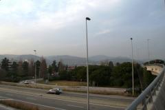 Кастельдефельс, Испания