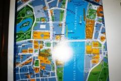 Удобные карты