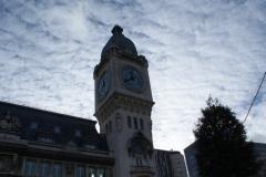 Лионский вокзал