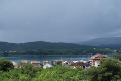 Тиват, Черногория
