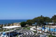 Rubi Platinum - новый отель