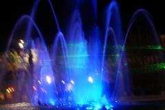 Еще фонтаны