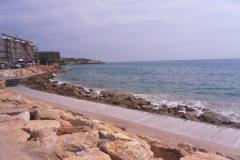 Приятные пляжи