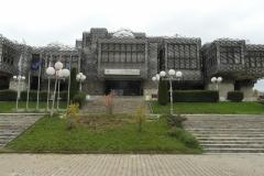 Приштина, Косово