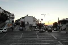 Черногория, Ульцинь