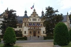 Франция, Мец