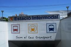 Испания, о. Майорка