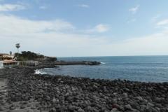 Италия, остров Сицилия