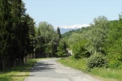 Абхазия, Мюссера