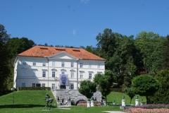Словения, Любляна