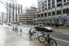 Канада. Торонто