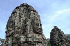 Камбоджа, Ангкор-Ват