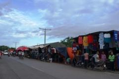 Камбоджа, Сиемреап