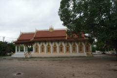 Лаос, Вьентьян