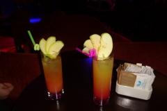 Еда и напитки в Aska Lara