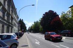 Запад Австрии