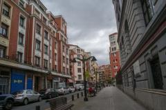 Испания, Бильбао
