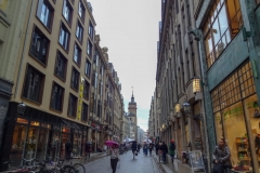 Германия, Лейпциг