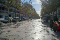 Испания, Лерида