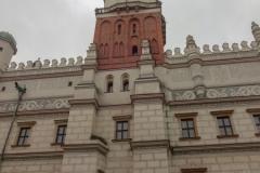 Польша, Познань