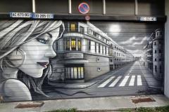 Франция, Брест