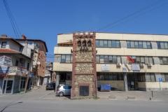 Косово, Призрен