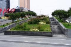 Площадь-Сити