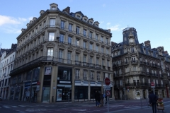 Франция, Руан
