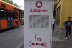 Даже Wi-Fi есть!