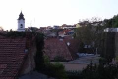 Венгрия, Эгер