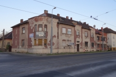Венгрия, Мишкольц